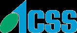 ACSS エーシーシステムサービス株式会社